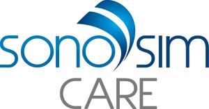SonoSim Licensing Terms