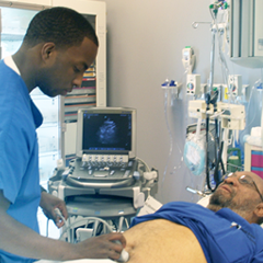 Bladder: Core Clinical Module