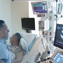 Cardiology: Core Clinical Module