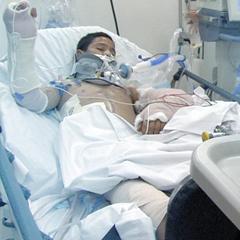 Pulmonary: Core Clinical Module