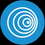 Enhanced Doppler Features - Ultrasound Simulated Power-Doppler, Pulsed-Wave Doppler.