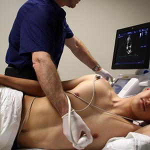 Focused Cardiac Ultrasound (FoCUS) – Part I: Advanced Clinical Module